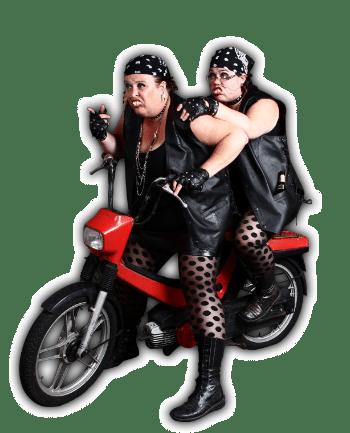 rocker-pigerne2